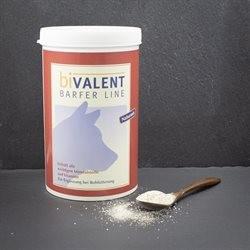 biVALENT Naturmix 500 g