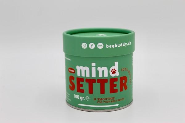 mind SETTER 100g