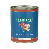 VERITAS HM806 Wild, Turthahn, Gemüse, Nudeln 800 g