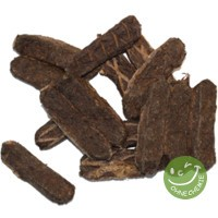 Wildfleisch Sticks 100g
