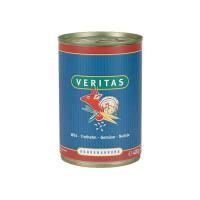 VERITAS HM406 Wild, Turthahn, Gemüse, Nudeln 400 g