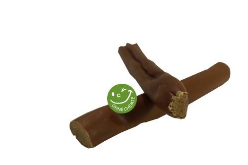 Rinder Zigarre 250g
