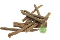 Pferde Sticks 100g