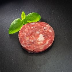 Rind Pur 1000 g