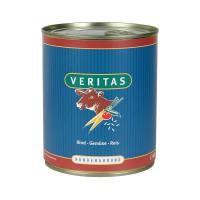VERITAS HM801 Rind, Gemüse, Reis 800 g