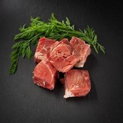 Rindfleisch, mager 1000 g