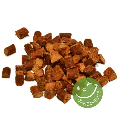 Ziegen Trainingssnack 100g
