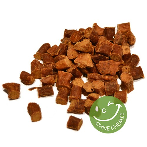 Enten Trainingssnack 250g