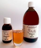 Wildlachs Öl 500 ml