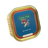 VERITAS HM301 Rind, Gemüse, Reis 300 g