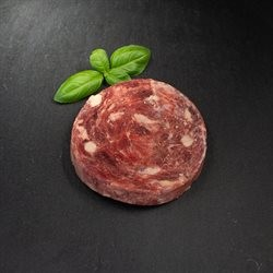 Rind Pur 500 g