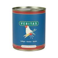 VERITAS HM804 Geflügel, Gemüse, Nudeln 800 g