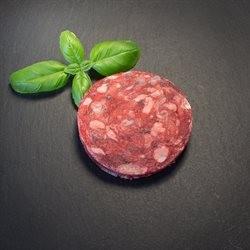 Hausmarke Rind 500 g (beinhaltet Muskelfleisch und Lunge)