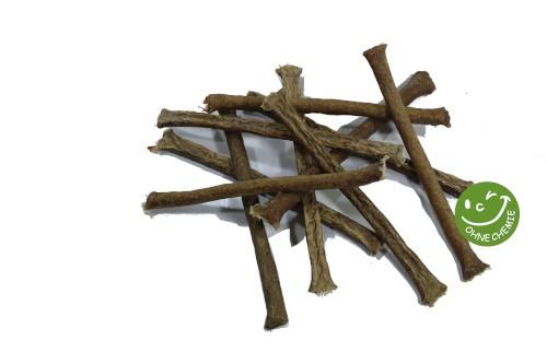 Lamm Sticks 100g